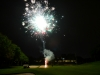 fireworks @ golf course-min