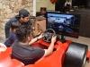 F1 Simulation-min