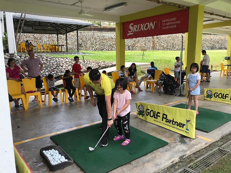 2e9ad6fe0aab Golf Academy – Kota Permai Golf and Country Club