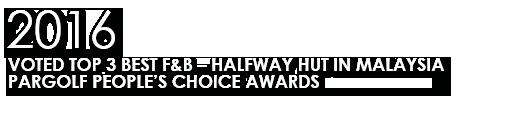 2016-Halfway-Hut-In-Malaysia