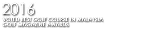 2016-Voted-Best-Golf-Course-In-Malaysia